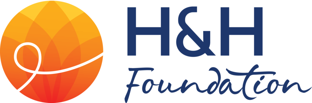 Hh Foundation Logo